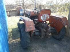 Liaohe. Продам мини трактор, 20 л.с. (14,7 кВт)
