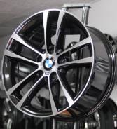 "BMW. 8.0x17"", 5x120.00, ET25, ЦО 74,1мм. Под заказ"