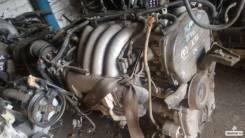 Двигатель в сборе. Mitsubishi Dion, CR9W Двигатель 4G63