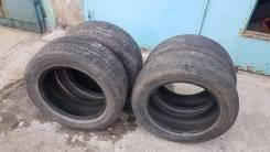 Bridgestone Potenza RE-01. Летние, 30%, 4 шт