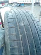 Bridgestone. Летние, 2011 год, 30%, 4 шт