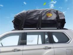 Багажники, багажные аксессуары.