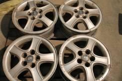"Hyundai. x16"", 5x114.30, ET46, ЦО 66,1мм."