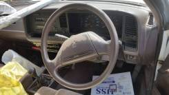 Руль. Toyota Crown, GS131, GS131H