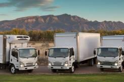 Куплю 2-3-5 тонный японский грузовик, в любом состоянии!