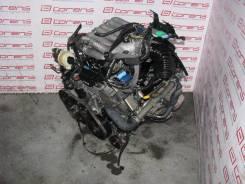 Двигатель NISSAN VQ25DE для ELGRAND.