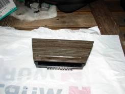 Ящик передней консоли 8M51-A044J53-AA,8M51A044J53AA,1746415