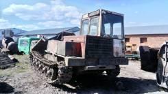 АТЗ ТТ-4М. Продается трактор трелевочный ТТ 4м, 3 000куб. см., 10 000кг., 12 000,00кг.