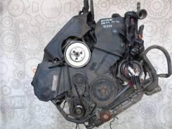 Двигатель (ДВС) Audi A4 (B6) 2000-2004