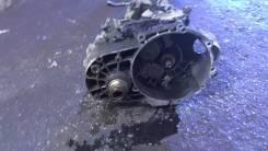 КПП - 6 ст. Seat Alhambra 2001-2010