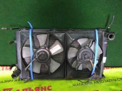 Радиатор основной SUBARU LEGACY, BC5, EJ20D, 0230017767