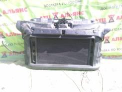 Рамка радиатора VOLKSWAGEN NEW BEETLE, 9C, APH, 3010000529