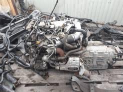 АКПП Nissan Gloria, Cedric HY34. VQ30DET. Chita CAR