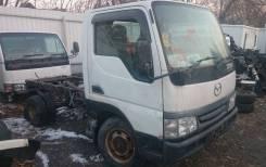 Mazda Titan. Продам грузовик , 2 000куб. см., 2 000кг. Под заказ