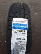 Kumho Sense KR26 Made in Korea!, 155/65 R13
