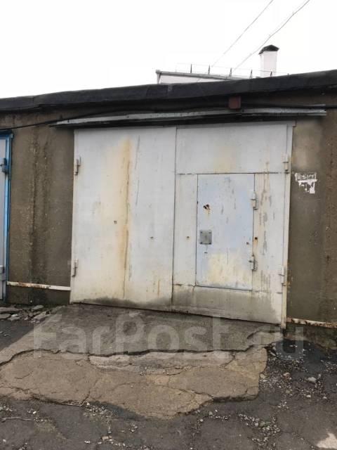 Купить гараж во владивостоке на чуркине куплю гараж на филейке в кирове