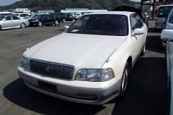 Toyota Crown Majesta. UZS1410023450, 1UZFE