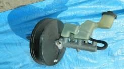 Цилиндр главный тормозной. Toyota Caldina, ST246, ST246W Двигатель 3SGTE