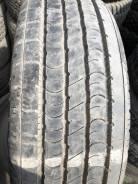 Dunlop SP 355J. Летние, износ: 5%, 4 шт