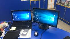 Acer. 20дюймов (51см), технология ЖК (LCD)