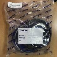 Ремкомплект гидроцилиндра рукояти Samsung Volvo MX132, MX6. Samsung Volvo