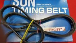 Ремень приводной ручейковый (SUN япония) 4PK830 99364-50830