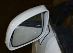 Зеркало левое электрическое Chevrolet / Daewoo Captiva / Winstorm