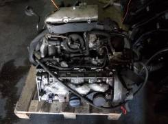 Двигатель Mercedes-Benz Vito 110 CDI, V 200 CDI (W638) (OM611) 2.2TDi
