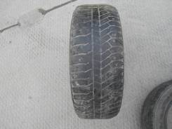 Continental ContiWinterViking 2, 205/55 R16 91T