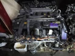 Двигатель в сборе. BMW 3-Series, E90, E90N BMW 3-Series Gran Turismo Двигатель N52B30