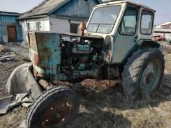 ЮМЗ. Продается трактор, 80 л.с. (58,8 кВт)