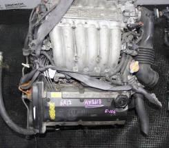 Двигатель в сборе. Mitsubishi: Sigma, Legnum, Galant, Emeraude, Eterna, FTO, Diamante Двигатели: 6A12, 4G94, 6G71, 4G63