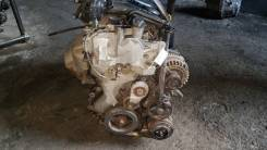 Двигатель в сборе. Nissan Serena, C25, CC25, CNC25, NC25 Двигатель MR20DE. Под заказ