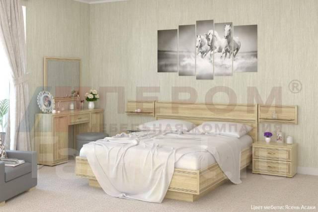 спальня карина 9 мк лером рассрочка скидки до 20 мебель во
