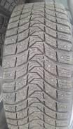 "Michelin X-Ice North 3 215/60 r16. 6.5x16"" 5x100.00 ET-46 ЦО 56,1мм."