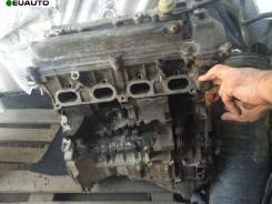 Двигатель в сборе. Toyota: Wish, Avensis, RAV4, Picnic, Camry, Picnic Verso, Avensis Verso Двигатель 1AZFE. Под заказ