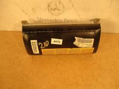 Подушка безопасности. Mercedes-Benz E-Class, W210