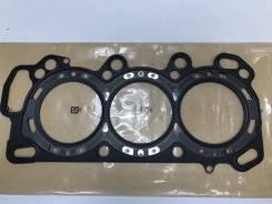Прокладка головки блока цилиндров. Honda: Accord, Avancier, Odyssey, Saber, Inspire Двигатели: F20B2, F20B4, F20B5, F20B7, F23A1, F23A2, F23A3, F23A5...