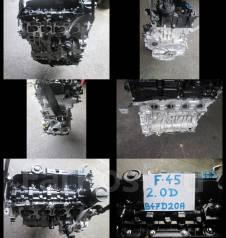 Двигатель в сборе. BMW: 1-Series, 3-Series, 4-Series, 2-Series, 3-Series Gran Turismo, X3, X4 Двигатель B47D20. Под заказ