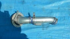 Патрубок впускной. Toyota Aristo, JZS161 Двигатель 2JZGTE