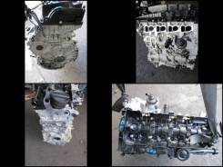 Двигатель в сборе. BMW: 1-Series, 4-Series, 3-Series, 2-Series, 3-Series Gran Turismo, X3, X4 Двигатель B47D20. Под заказ