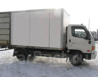 Hyundai. Продается грузовой автомобиль НD65NO, год выпуска 2011, 3 900куб. см., 2 500кг.