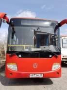 Golden Dragon. Продается автобус , 19 мест
