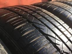 Dunlop Grandtrek Touring A/S. Летние, 30%, 3 шт