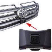 Фронтальная камера Toyota Prado-150. Под заказ