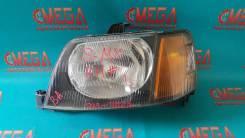 Фара левая Honda S-MX