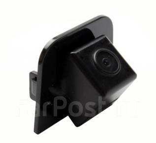 Камера заднего вида для Toyota Prius 2012. Под заказ