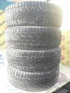 Pirelli Winter Carving. Зимние, шипованные, 2012 год, 30%, 4 шт