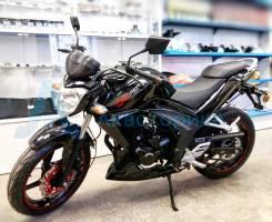 ABM X-moto SX250. 250куб. см., исправен, птс, без пробега. Под заказ