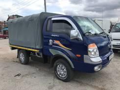 Kia Bongo III. Продаётся Кия Бонго 3. 4WD., 3 000куб. см., 1 500кг.